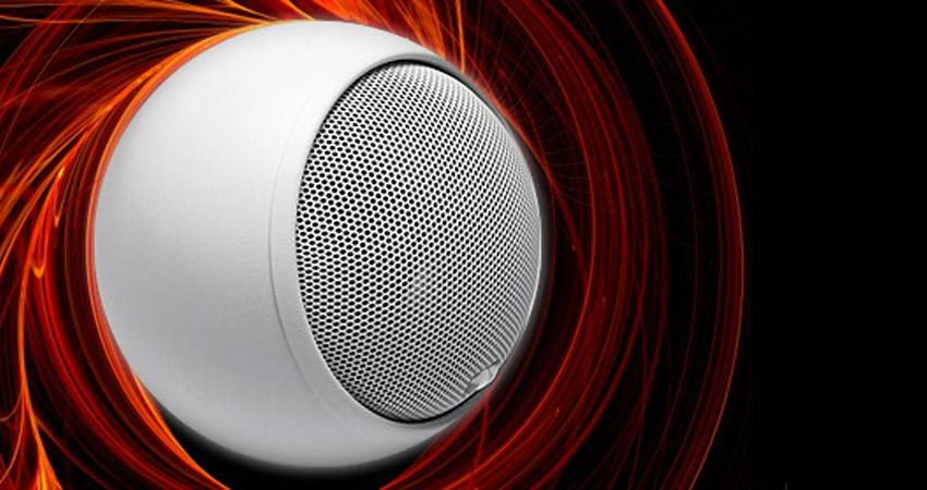 Anthony Gallo Speaker HiFi Essential Install