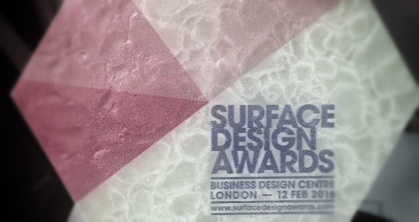 2015 Surface Design Awards HCA Hub Arts Space LED Lighting David Moore